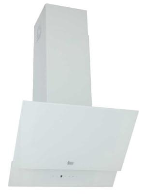 Teka - Teka TVT 60.1 Davlumbaz, 60cm, Beyaz